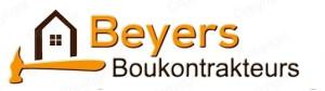 Beyers Boukontrakteurs